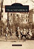 Historischer Spaziergang rund um Dresden-Trachenberge