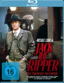 Jack the Ripper - Das Ungeheuer von London - Special Edition