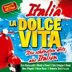 Italia-La Dolce Vita