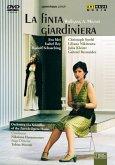 Mozart, Wolfgang Amadeus - La Finta Giardiniera (2 Discs)