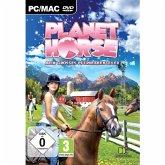 Planet Horse: Mein großes Pferdeabenteuer (Download für Windows)
