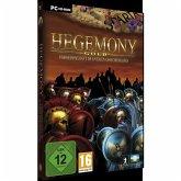 Hegemony Gold (Download für Windows)