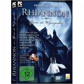 Rhiannon - Geister der Vergangenheit (Download für Windows)