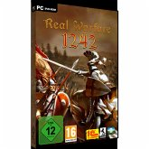 Real Warfare 1242 (Download für Windows)