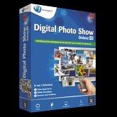 Digital PhotoShow Deluxe (Download für Windows)