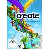 create (Download für Windows)