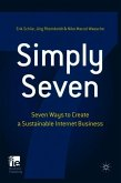 Simply Seven