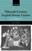 Fifteenth-Century English Dream Visions