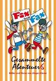 Fix und Fax 06