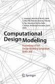 Computational Design Modeling
