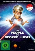 The People vs. George Lucas (2 Discs, OmU)