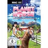 Planet Horse: Mein großes Pferdeabenteuer (Download für Mac)