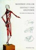 Gestalt und Anatomie