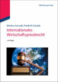 Internationales Wirtschaftsprivatrecht