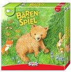 Bärenspiel (Kinderspiel)