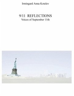 9/11 REFLECTIONS