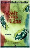 Welt aus Glas (Mängelexemplar)
