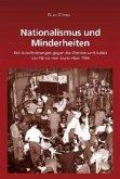 Nationalismus und Minderheiten
