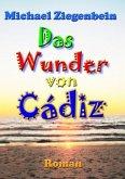 Das Wunder von Cádiz