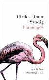 Flamingos (Mängelexemplar)