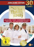 Das Traumschiff - Jubiläums-Edition (3 Discs)