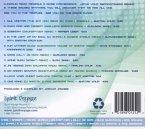 Kundalini Remix: Yoga Mantras Revisited