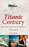 Titanic Century