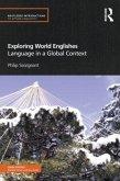Exploring World Englishes