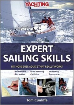 Yachting Monthly´s Expert Sailing Skills