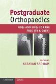 Postgraduate Orthopaedics