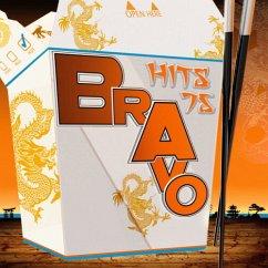 Bravo Hits 75 - Diverse