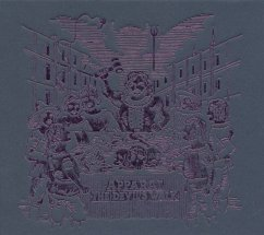 The Devil'S Walk (Deluxe Edition) - Apparat