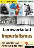 Lernwerkstatt Imperialismus