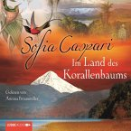 Im Land des Korallenbaums (MP3-Download)