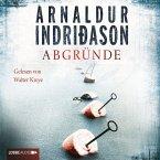Abgründe (MP3-Download)