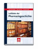 Leitfaden der Pharmaziegeschichte