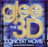 Glee The 3d Concert Movie(Moti …
