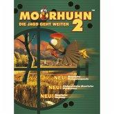 Moorhuhn 2 (Download für Windows)