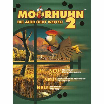 moorhuhn 2 download f252r windows buecherde