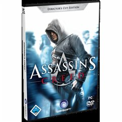 Assassin's Creed (Download für Windows)