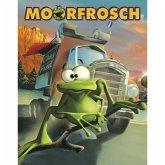 Moorfrosch (Download für Windows)