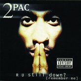 R U Still Down? (Remember Me) (Re-Release)