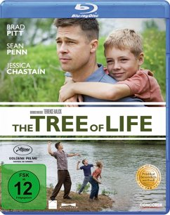 The Tree of Life Limited Edition