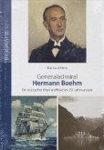 Generaladmiral Hermann Boehm