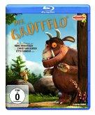 Der Grüffelo - Geschenk-Edition