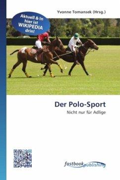 Der Polo-Sport