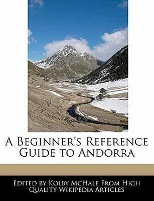 Andorra preise