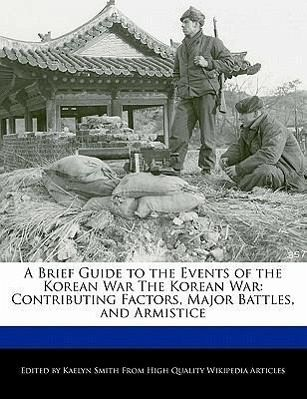 the events contributing to the development of the korean war The development of international tourism after the second world war  war, significant development happened in the railway system  airlines contributed hugely.