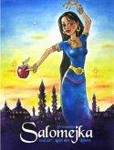 Salomejka und der Apfel des Lebens