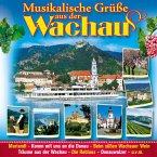 Musikalische Grüße Aus Der Wachau
